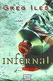 Infernal: Thriller
