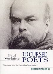 CURSED POETS, THE (Green Integer)