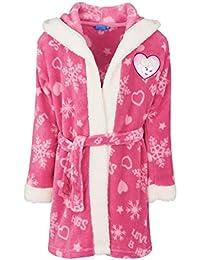 Disney La reine des neiges Kimono para Niñas