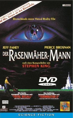 der-rasenmher-mann-directors-cut