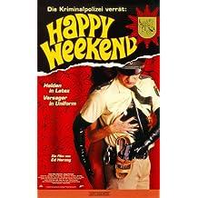 Happy weekend magazin download