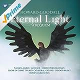 Eternal Light: A Requiem