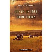 Dream of Love (English Edition)