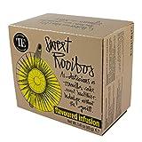 TE - Teahouse Exclusives Everyday Tea Sweet Rooibos 16 Beutel