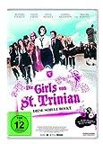 Die Girls von St. Trinian - Piers Ashworth