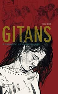 vignette de 'Gitans (Kkrist Mirror)'