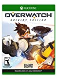 Overwatch Origins (Xbox One)