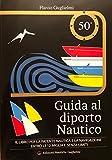 Guida al diporto nautico