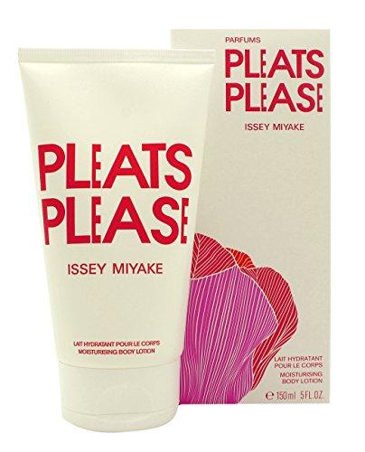 issey-miyake-pleats-please-locian-corporal-hidratante-150ml