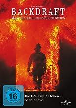 Backdraft - Männer die durchs Feuer gehen hier kaufen