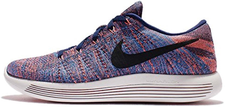 Nike 843764-400, Scarpe da Trail Running Uomo | Ogni Ogni Ogni articolo descritto è disponibile  | Scolaro/Ragazze Scarpa  22dc96