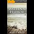 Maternal Harbor