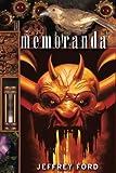 Memoranda (Well-Built City Trilogy)