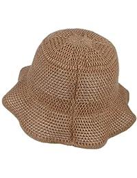 Amazon.it  bucket hat - 0 - 20 EUR   Cappelli e cappellini   Accessori   Abbigliamento cfd30a5a79cb