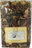 Pan Aroma Pot Pourri (180g Bag French Vanilla Fragrance)