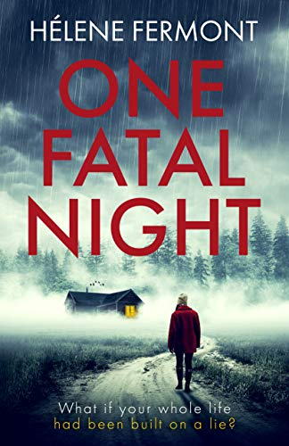 One Fatal Night by [Fermont, Hélene]