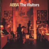 ABBA: The Visitors (Audio CD)