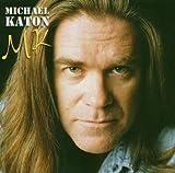 Songtexte von Michael Katon - MK