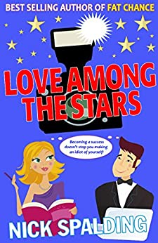 Descargar Love.Among The Stars: The Laugh Out Loud Spalding Bestseller! (The Love…Series Book 4) PDF