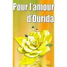Pour l'amour d'Ourida