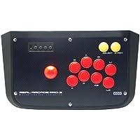 HORI Real Arcade Pro 3 [Edizione: Regno Unito]