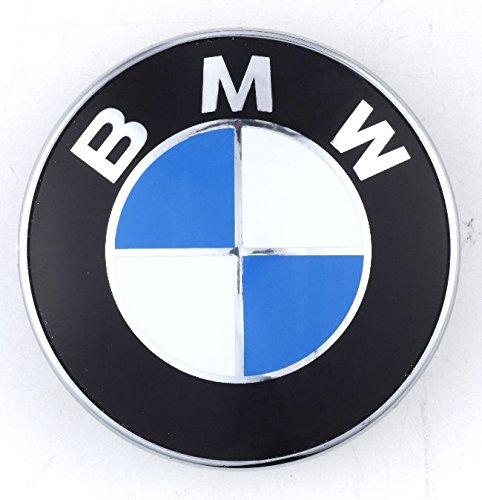 Preisvergleich Produktbild FREGIO ANTERIORE BMW TUTTI I TIPI DIAMETRO mm 790 1372500325