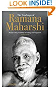 #6: The Teachings of Ramana Maharshi (The Classic Collection)