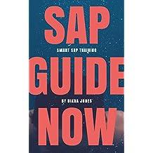 SAP Master data guide