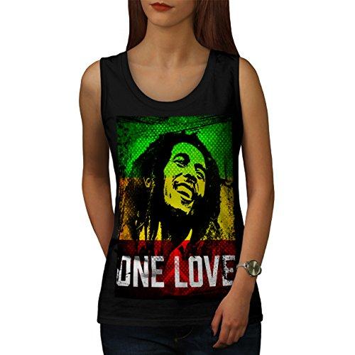 marley-one-love-pot-rasta-rastafari-women-black-s-tank-top-wellcoda