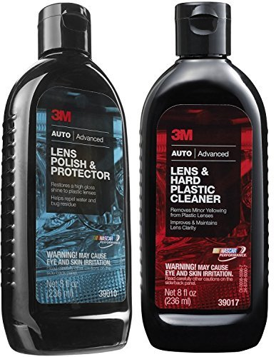 3m-plastic-polish-combo-with-plastic-cleaner-and-plastic-polish-by-3m