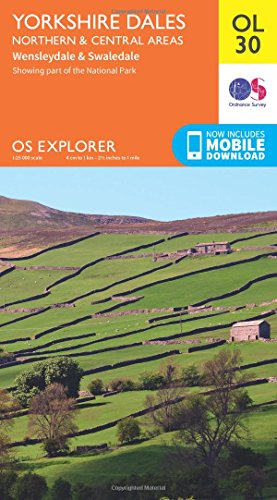 yorkshire-dales-northern-central-os-explorer-map