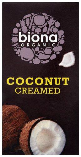 biona-beurre-de-noix-de-coco-biologique-200-g-lot-de-6