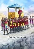 Inca (Ficcion Historica)