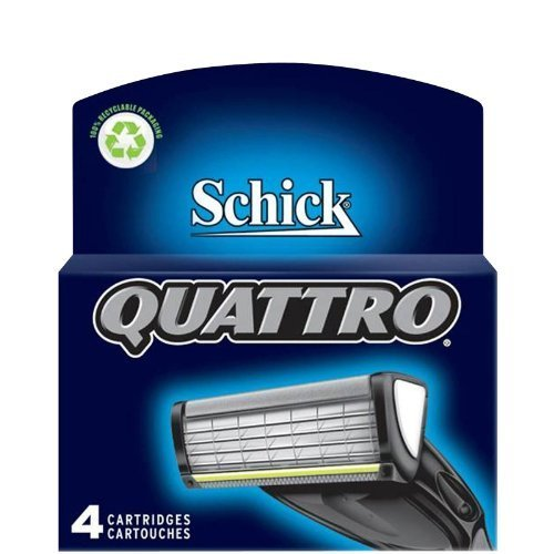 schick-quattro-cartridges-4-ct-by-energizer-personal-care
