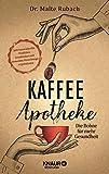 Kaffee-Apotheke (Amazon.de)
