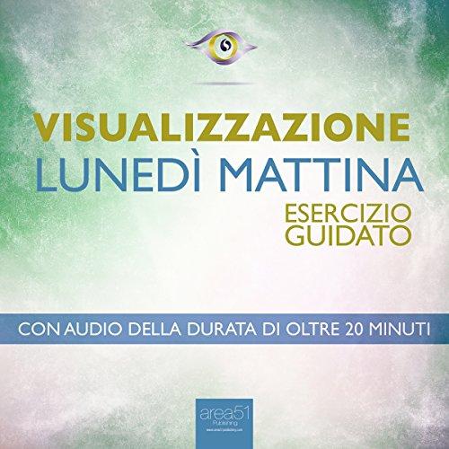 Visualizzazione - Lunedì mattina  Audiolibri