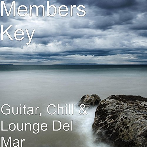Ambiente Guitar (Heldenlounge Version)