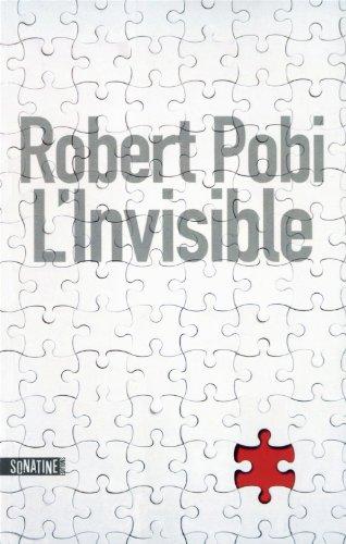 """<a href=""""/node/45337"""">L'invisible</a>"""