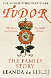 Tudor: The Family Story (English Edition)