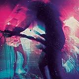 Live in Europa [Vinyl LP]