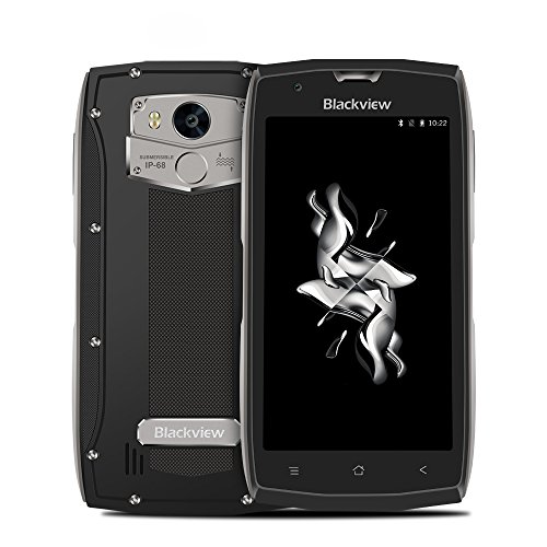 blackview-bv7000-pro-ip68-moviles-libres-4g-smartphone-libre-dual-sim-android-60-octa-core-4gb-ram-6