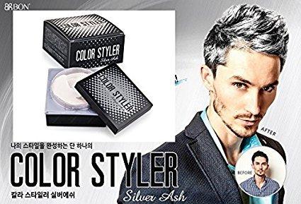 hair-color-styler-wax-90ml-silver-ash-haircolor-wax-by-bon