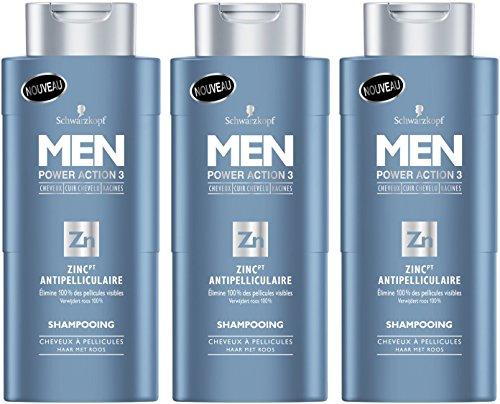 schwarzkopf-men-shampooing-antipelliculaire-zinc-pt-pour-homme-250-ml-lot-de-3