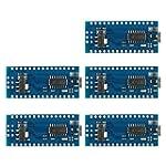 XCSOURCE� 5pcs Mini USB Nano Micro R�...
