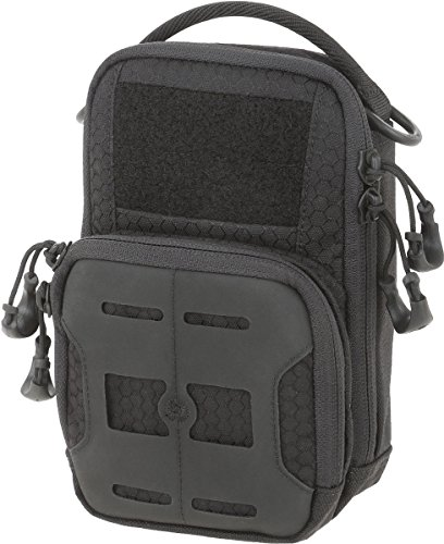 maxpedition-daily-essentials-pouch-schwarz