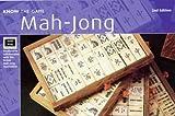 Mah Jong (Know the Game) by Gwyn Headley (2002-03-29)