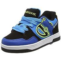 Heelys Boys Sneakers