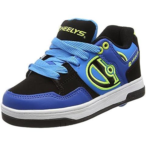 Heelys Flow 770608 - Sneakers