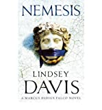 [Nemesis: (Falco 20)] [by: Lindsey Davis]