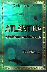 Atlantika: Was Platon wirklich sagte